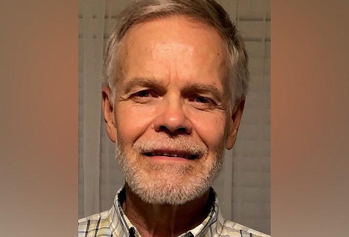 Steve Adelsman