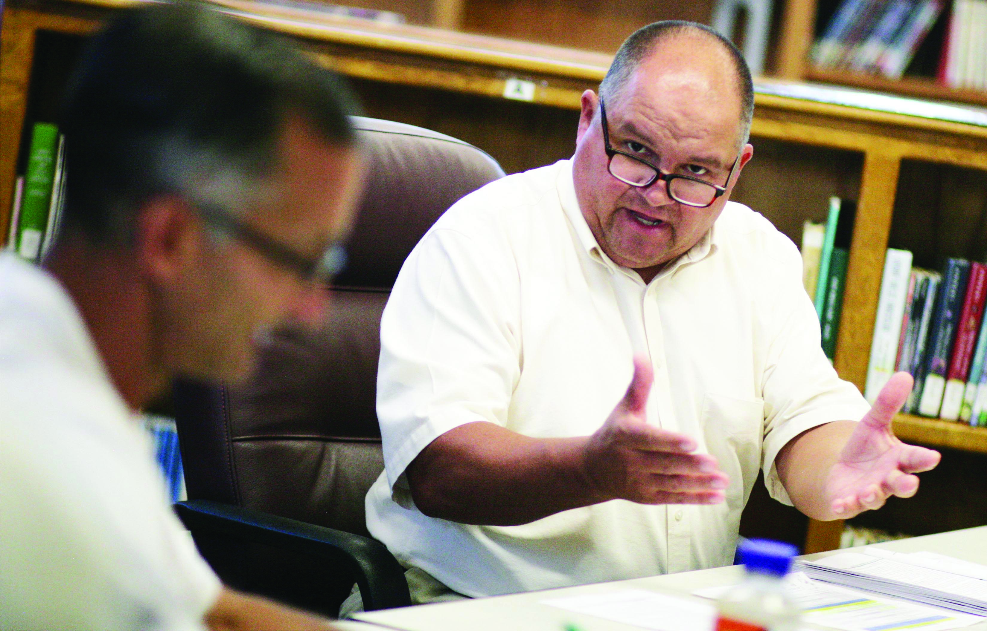 Camp Verde makes gains on school tech recovery