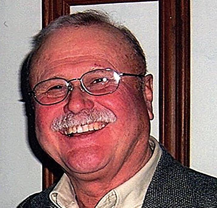 George Gilman Tyree