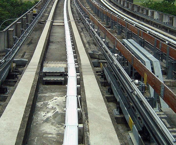 Fight over Phoenix light rail expansion enters final stretch