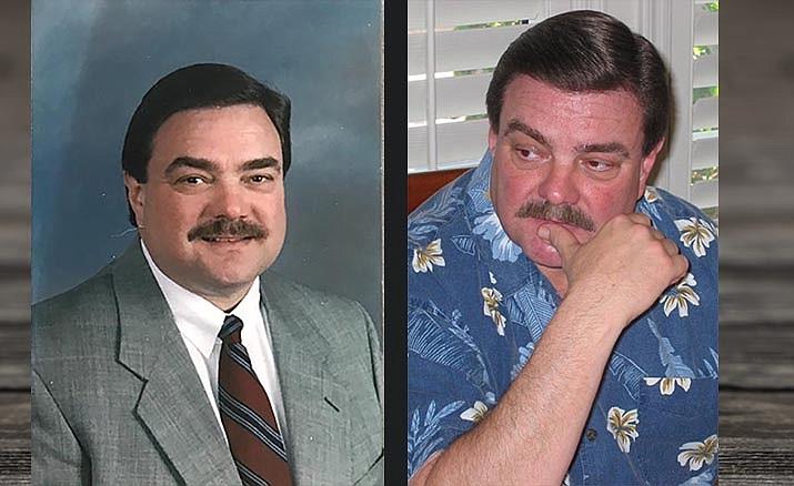 Robert (Bob) Stanton Tull