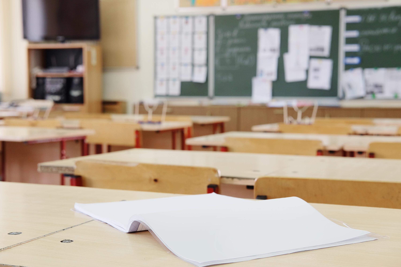 Teachers still leaving Arizona classrooms