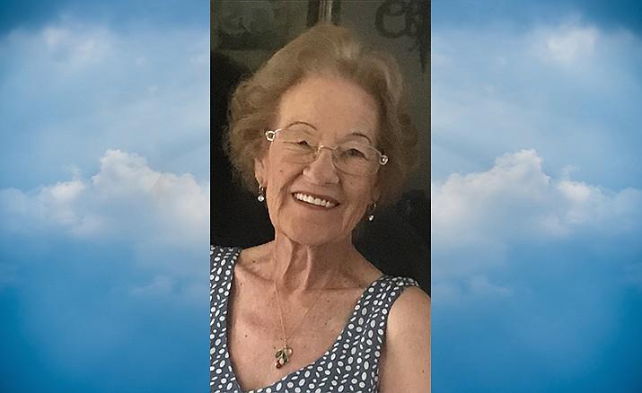 Linda Anne Satterlee