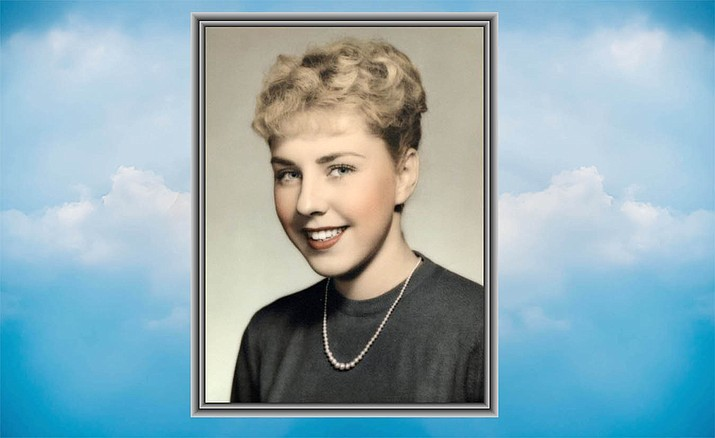 Judith Ann Esler