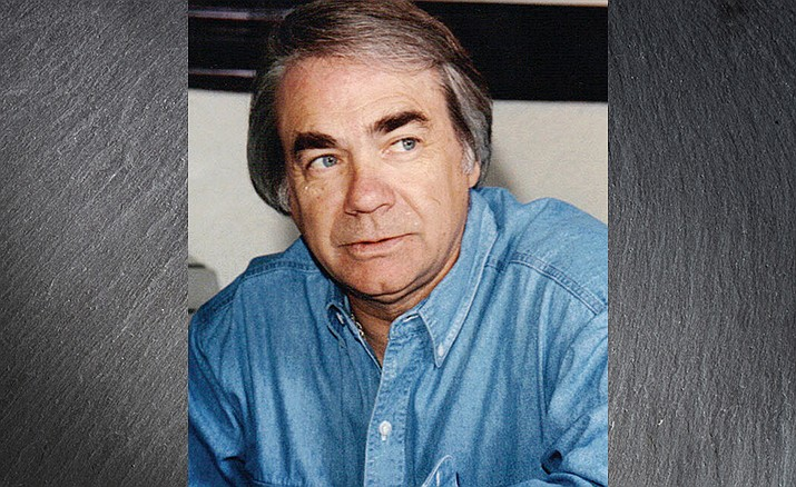 Carl Golden, Syndicated columnist