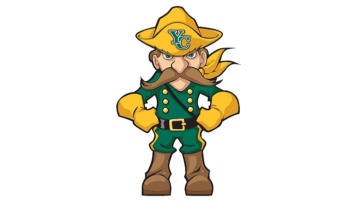 Come celebrate Yavapai College with three days of fun, family, community and connection Thursday through Saturday, Oct. 17-19. (Yavapai College)