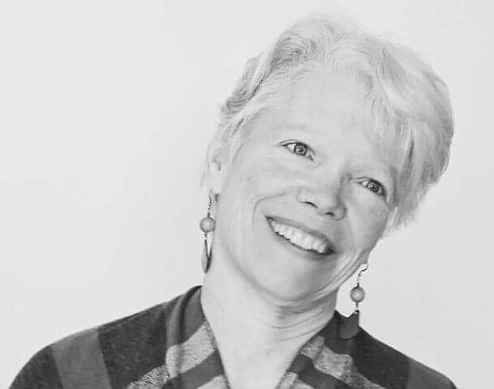 Lynne Cheryl Boardman
