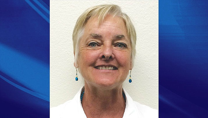 A Kingmanite, Susan McAlpine, who currently serves as a trustee on the Mohave Community College board of governors, joined the Wild Horses and Burro National Advisory Board. (Daily Miner file photos)