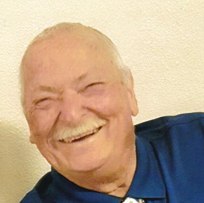 Kenneth Glenn Edwards