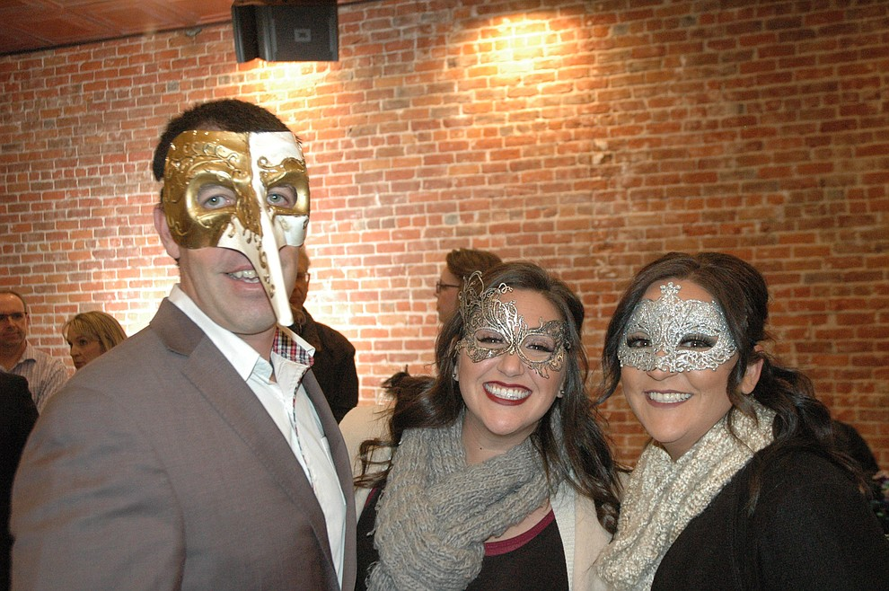 Prescott Arizona Halloween Events 2020 Celebrity dancers revealed for 2020 Dancing for the Stars | The