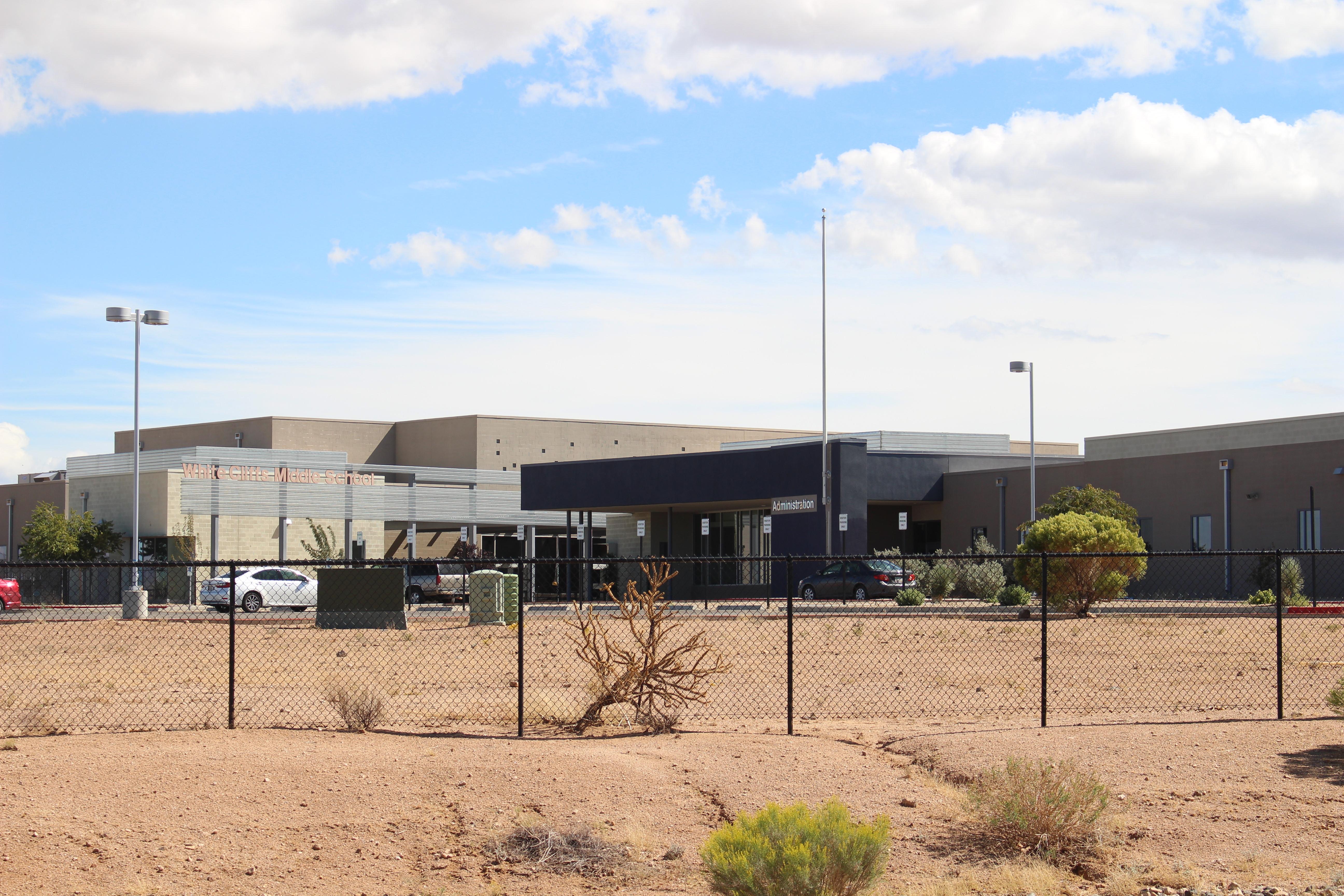 Trumpstock 2019   Kingman Daily Miner   Kingman, AZ