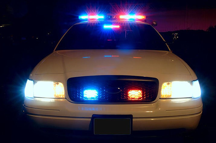 A shooting in Valle Vista Thursday was determined to be a hoax by the Mohave County Sheriff's Office.