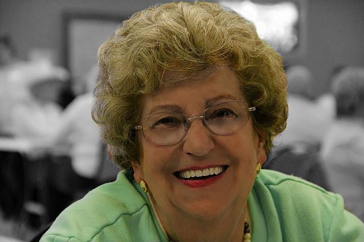 Renita J. Slagle