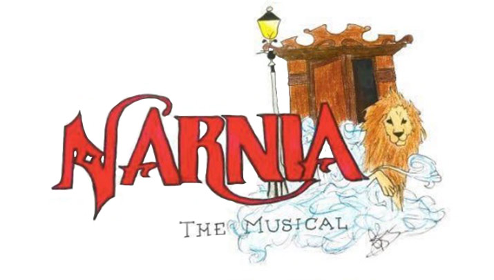 Narnia, the musical, Saturday, Nov. 16 - Prescott Daily Courier