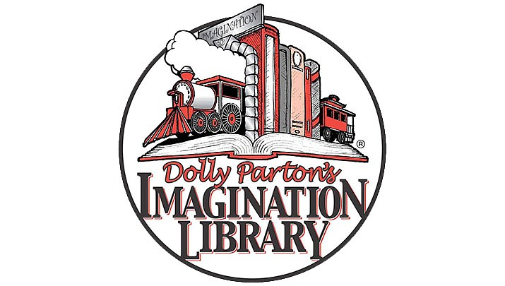 Kids get free books, Dolly Parton's Imagination Library - The Daily Courier