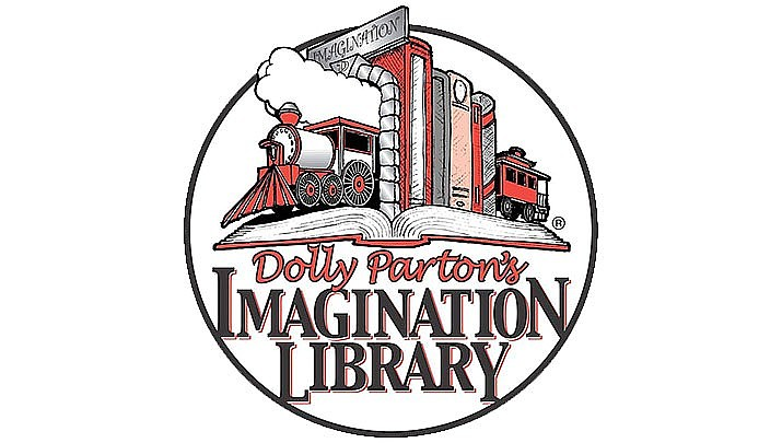 Soroptimists International of Kingman and the Kingman Elks will celebrate with a launch party of Dolly Parton's Imagination Library in the Kingman area offering children, birth to age five, carefully selected and age appropriate books mailed one at a time each month directly to the home of registered children at Kingman Elks Lodge No. 468 on Sunday, Nov. 24. (Courtesy, file)
