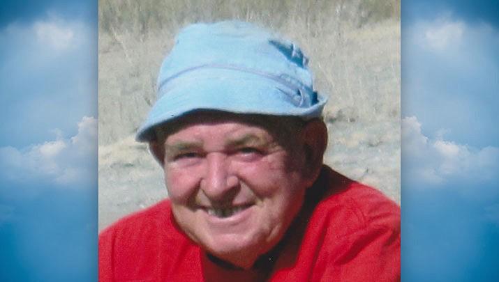 George F. Stone II