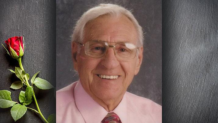 William C. Massa