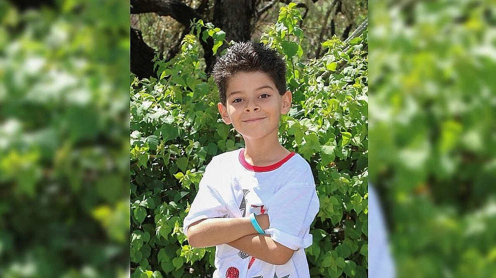 Isaiah is an incredibly intelligent, sharp little boy. He enjoys watching football, playing soccer, building with Legos, playing laser tag and doing STEM activities. Some of Isaiah's happiest memories include fishing and celebrating holidays. Get to know him at https://www.childrensheartgallery.org/profile/isaiah-s and other adoptable children at the childrensheartgallery.org.