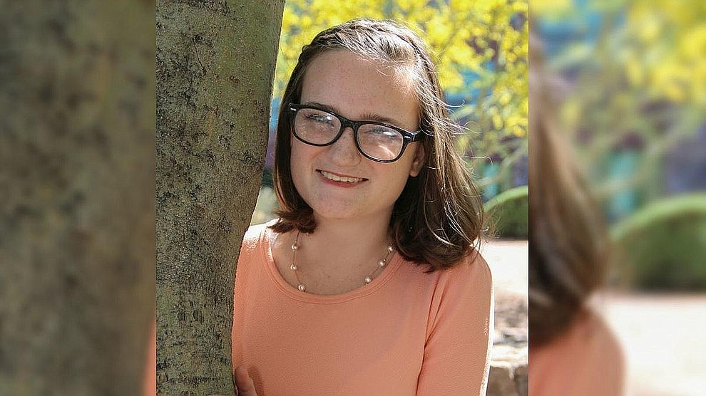 Sarah is fun-loving, humorous girl with an unconditional love for cats! Having a competitive spirit, she loves cheerleading and participating in club squads that challenge her. On a rainy day, you can find Sarah listening to music, watching Netflix, and completing large puzzles. Get to know her at https://www.childrensheartgallery.org/profile/sarah and other adoptable children at the childrensheartgallery.org.