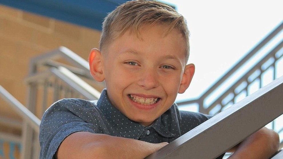 Skylar is caring, happy, fun kid to be around. His favorite sport is basketball and he can't wait to play in a league. When he isn't playing basketball or being active outside, you can find Skylar drawing pictures or enjoying a good Harry Potter book. Get to know him at https://www.childrensheartgallery.org/profile/skylar and other adoptable children at the childrensheartgallery.org.