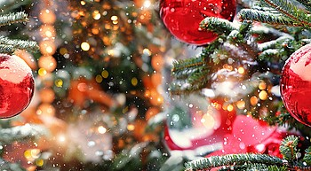 Saturday, Dec. 14 Holiday Events: Cookie crawls, Santa 5K, Yule Fest, shopping and ballet photo