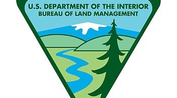 US land agency seeks to ID public parcels that lack access photo