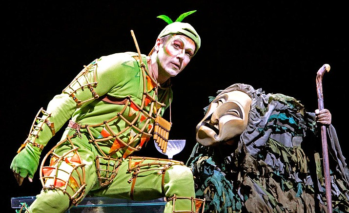 """""""The Magic Flute"""" is the Met's abridged English-language version of Mozart's """"Die Zauberflöte"""", a sublime fairy tale that moves freely between earthy comedy and noble mysticism. Mozart wrote the original opera, in German, for a theater located just outside Vienna with the clear intention of appealing to audiences from all walks of life."""