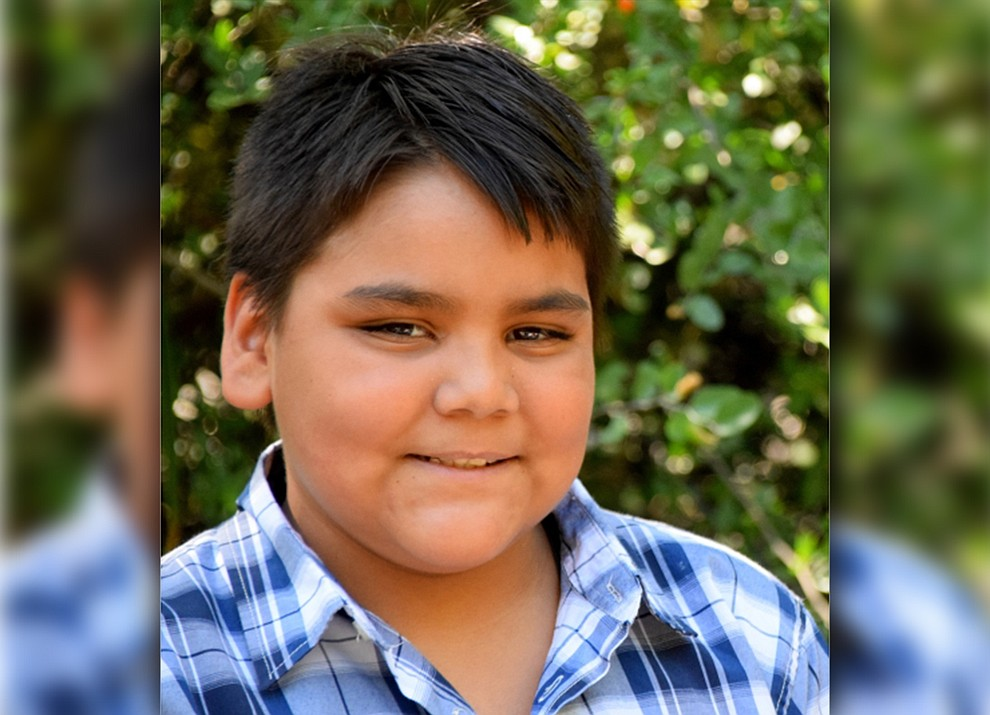 José loves everything about sports. He likes playing soccer and watching the Giants score touchdowns on television. When he's not busy with sports, he likes playing Lego Batman and quad racing games on the Xbox 360. Get to know him at https://www.childrensheartgallery.org/profile/josé and other adoptable children at the childrensheartgallery.org.
