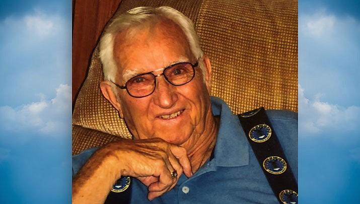 Leonard L. Bargholz