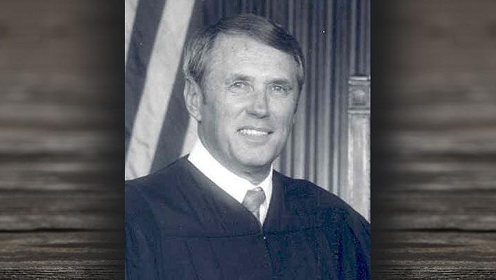 Frank X. Gordon Jr.