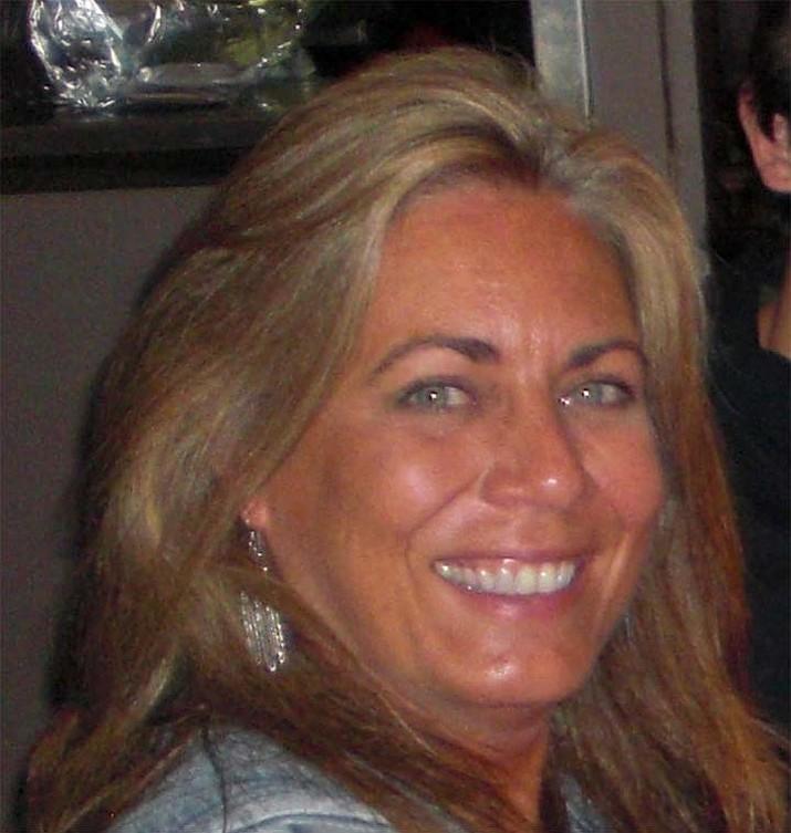 Nancy Alyson Armstrong (Creamer)