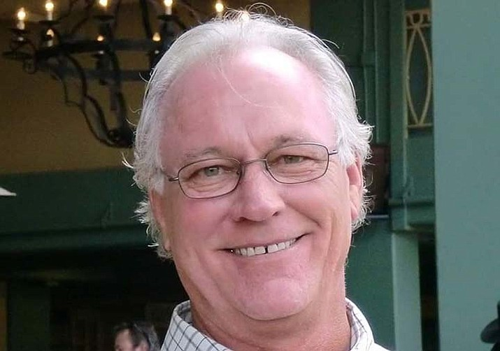 Nicholas Court Richardson Jr.