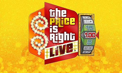 If you're a fan of The Price Is Right™ on TV, you'll no doubt love this exciting, live (non-televised), on-stage version of the show at Yavapai College Performing Arts Center, 1100 E. Sheldon St. in Prescott from 7:30 to 9:30 p.m. on Friday, Jan. 17. (Yavapai College Performing Arts Center)