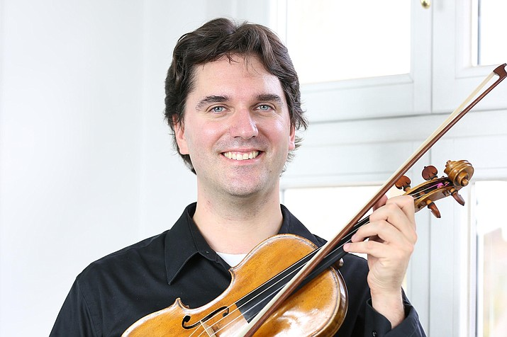 Gregory Maytan has been praised for his 'infectious vitality' and for his 'lyrical freshness' by The Strad, who also awarded his CD of Scandinavian music the distinction of CD of the Month.
