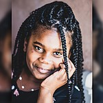 Tahtyana is a polite and energetic young lady who has a real artsy side! She loves arts and crafts – and she's especially good at drawing cheetahs. Her other talents include gymnastics, board games, basketball, and baking. She makes a mean strawberry cupcake with vanilla frosting! Get to know Tahtyana at https://www.childrensheartgallery.org/profile/tahtyana and other adoptable children at the childrensheartgallery.org.