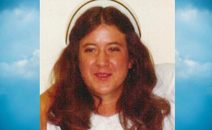 Sherrie Lynne Taveira