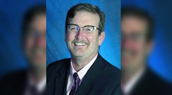 Maricopa County Superior Court Judge Christopher Whitten rejected arguments by Attorney General Mark Brnovich, who sued the regents over what he claimed was an illegal lease deal at Arizona State University, that the hourly fees charged by the attorneys defending the board were too high. VVN file photo