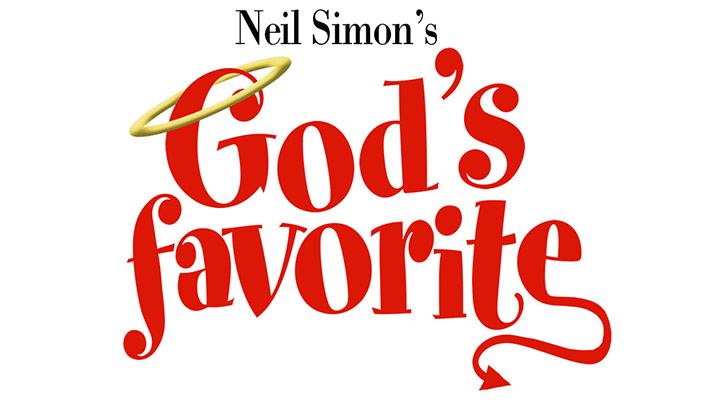 Neil Simon's 'God's Favorite,' Thursday, Feb. 20