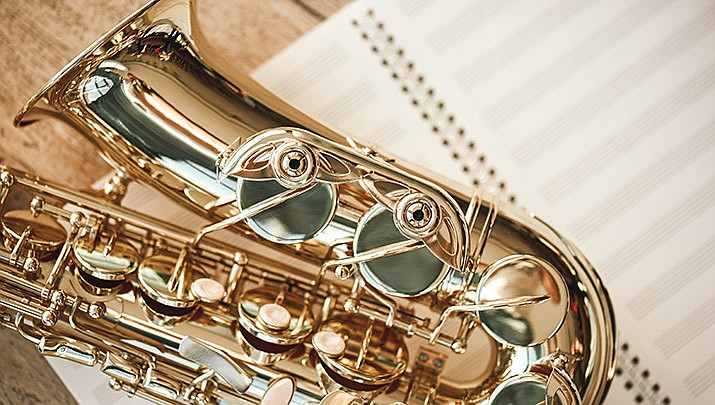 """Come and hear music by local chamber players and special guests every month at the """"Third Friday Chamber Music Series"""" at the Prescott Public Library, 215 E. Goodwin St., Founders Suite A & B from 3:30 to 4:30 p.m. on Friday, Feb. 21. (Stock image)"""