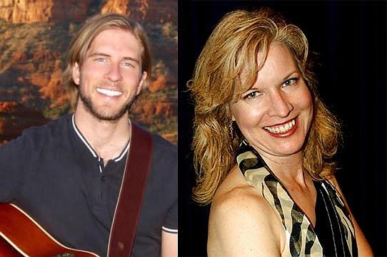 Dan Vega, Susannah Martin