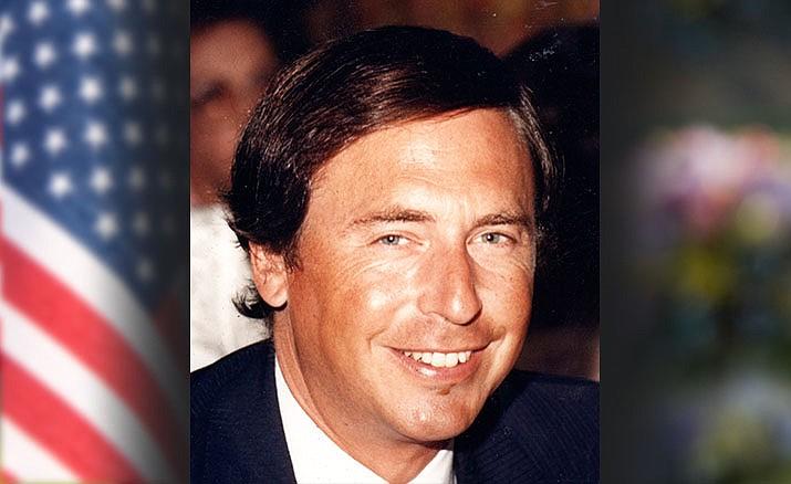 Kenneth J. Singer