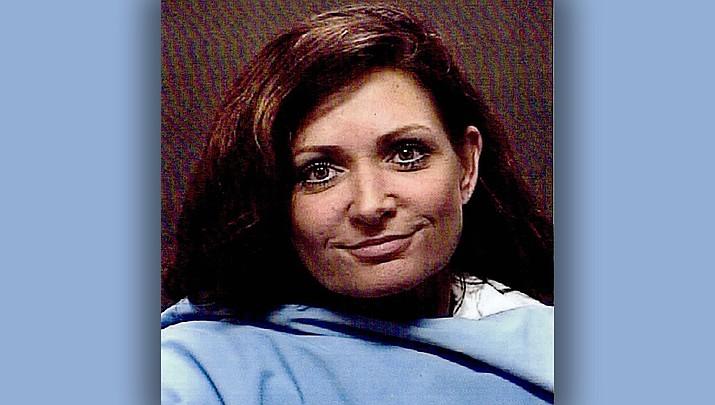 Cynthia Renae Ortiz (Arizona Attorney General's Office)