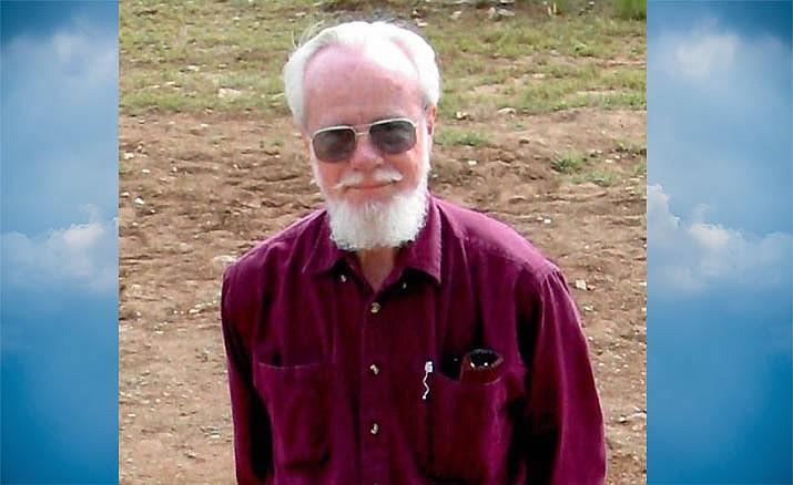 Peter W. Gardner