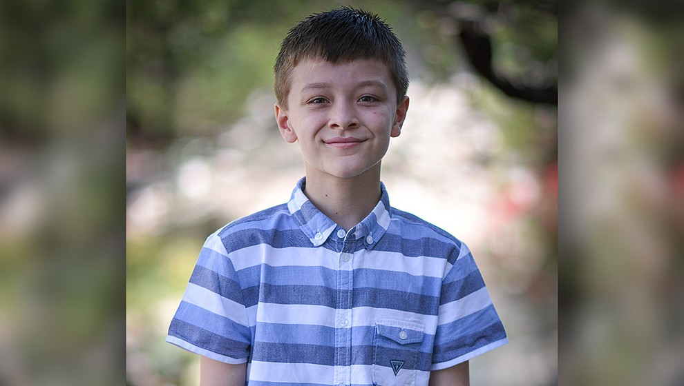 Jaiden is an energetic, charming boy who loves soccer and dogs — especially puppies. In his free time, he likes to play Legos and dreams of going to Legoland someday. Get to know him at https://www.childrensheartgallery.org/profile/jaiden and other adoptable children at the childrensheartgallery.org.