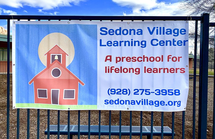 The pre-school will benefit the Sedona Oak Creek School District by using a common curriculum and support materials, enabling the school to fully prepare the children to enter the school upon leaving preschool and entering kindergarten.