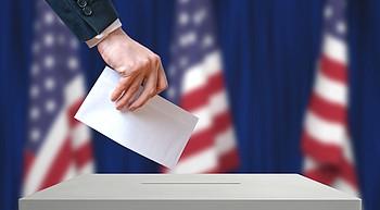 Votes tallied: Clarinda Vail wins Tusayan mayoral race photo