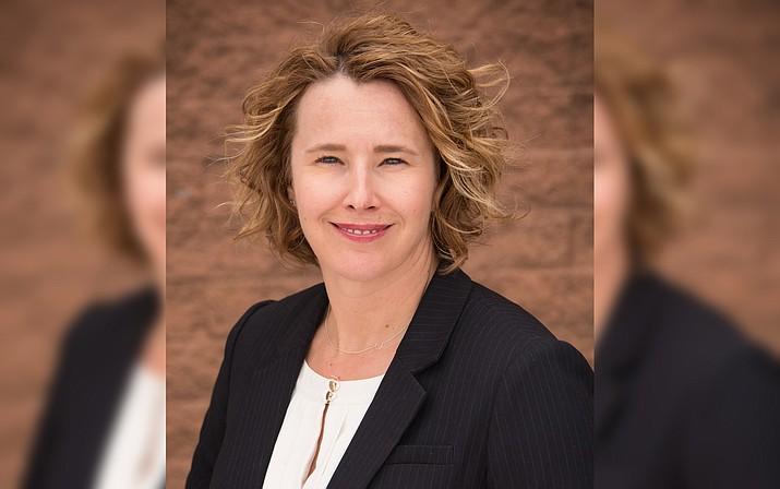 Jennifer Wesselhoff