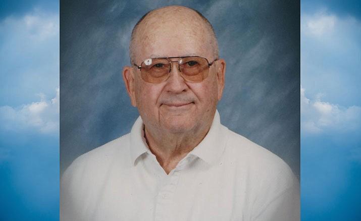 Stanley R. Jensen