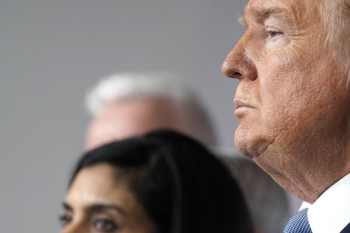 (Associated Press)